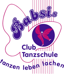 Babsis Tanzschule